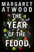 The_Year_of_the_Flood-cover-1stEd-HC.jpeg